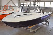 1 - Wyatboat-430 M