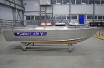 12 - Wyatboat-430Р