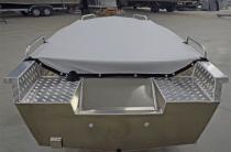 22 - Wyatboat-430Р