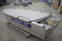 20 - Wyatboat-430Р