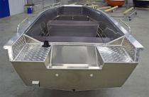 13 - Wyatboat-430Р