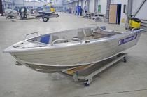 11 - Wyatboat-430Р