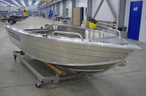 10 - Wyatboat-430Р
