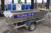 4 - Wyatboat-430 Master