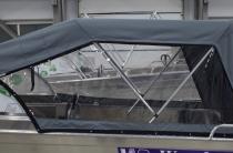33 - Wyatboat-460 Pro