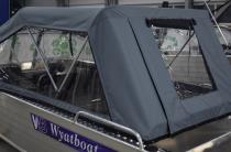 34 - Wyatboat-460 Pro