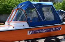 20 - Wyatboat-430DC