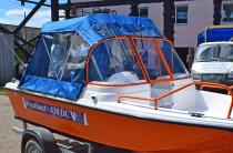 18 - Wyatboat-430DC