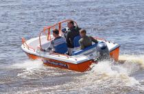 4 - Wyatboat-430DC