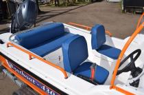 15 - Wyatboat-430DC