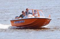 1 - Wyatboat-430DC