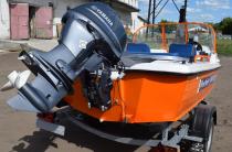 16 - Wyatboat-430DC