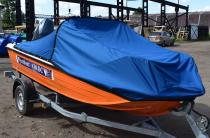 22 - Wyatboat-430DC