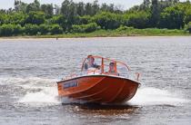 2 - Wyatboat-430DC