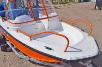 17 - Wyatboat-430DC