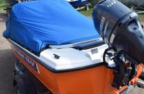21 - Wyatboat-430DC