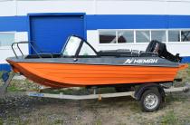 9 - Неман-450DC