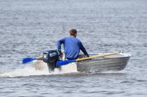3 - Wyatboat-320