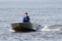 2 - Wyatboat-320