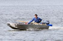 5 - Wyatboat-320