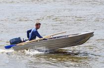 4 - Wyatboat-320