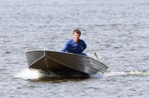 1 - Wyatboat-320
