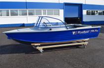 3 - Wyatboat-390 Pro