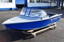 1 - Wyatboat-390 Pro