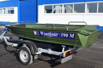 3 - Wyatboat-390M