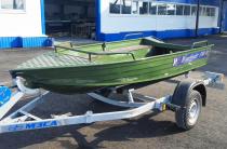 1 - Wyatboat-390M