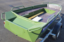 4 - Wyatboat-390M