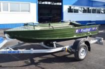 2 - Wyatboat-390M