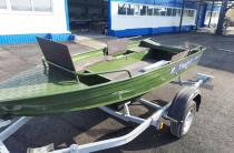 7 - Wyatboat-390M