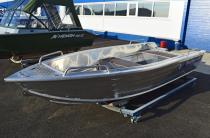 1 - Wyatboat-430Р