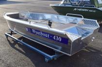 2 - Wyatboat-430Р