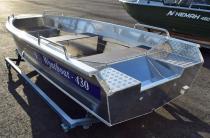3 - Wyatboat-430Р