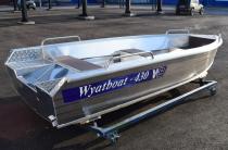 4 - Wyatboat-430Р