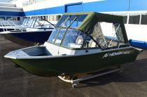 18 - Неман-450 DC NEW