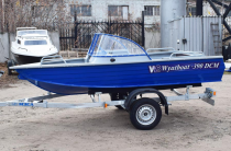 20 - Wyatboat-390DCM