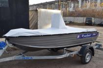 7 - Wyatboat-390 C