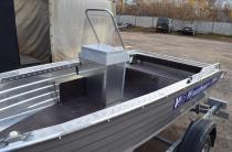 3 - Wyatboat-390 C