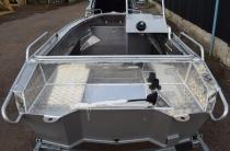 4 - Wyatboat-390 C