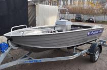 1 - Wyatboat-390 C