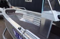 5 - Wyatboat-390 C