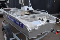 6 - Wyatboat-390 C