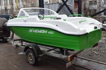 10 - Неман-450