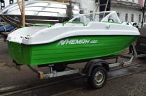 12 - Неман-450
