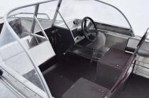 31 - Wyatboat-430 DCM