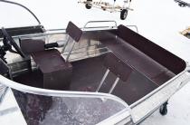 10 - Wyatboat-430 DCM