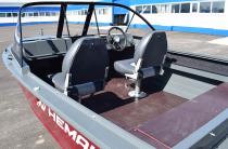 8 - Неман-450 DC NEW